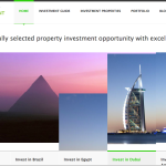 propertyinvestmentdirect.com Property Investment Direct - Intellihosts Web Hosting, Design, Development and Maintenance Project with SEO