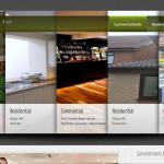 silverglide.co.uk Silverglide Ltd - Intellihosts Web Design and Development Project